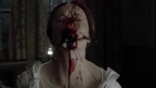 Masters of Horror : Saison 2 (2006, Réalisateurs Multiples) - Page 3 Vlcsn104