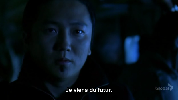 Heroes ----> Attention aux Spoilers !!! Vlcsna16
