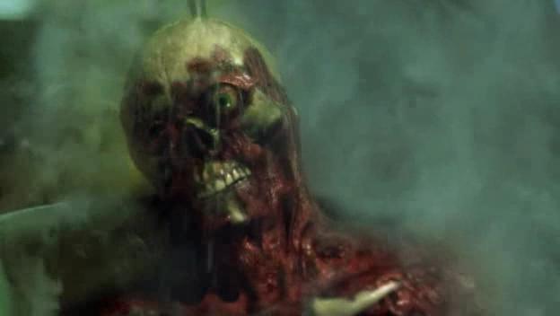 Masters of Horror : Saison 2 (2006, Réalisateurs Multiples) - Page 3 Vlcsna31