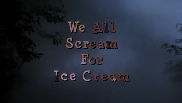 Masters of Horror : Saison 2 (2006, Réalisateurs Multiples) - Page 3 Vlcsna59