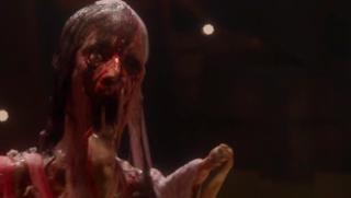 Masters of Horror : Saison 2 (2006, Réalisateurs Multiples) - Page 3 Vlcsna67