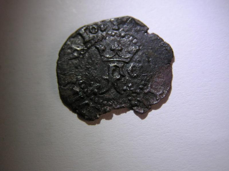 Blanca Reyes Catolicos (Cuenca 1747 - 1504 d.c) Reyes_10
