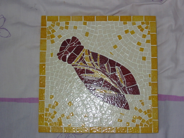 Mes mosaiques Img78410