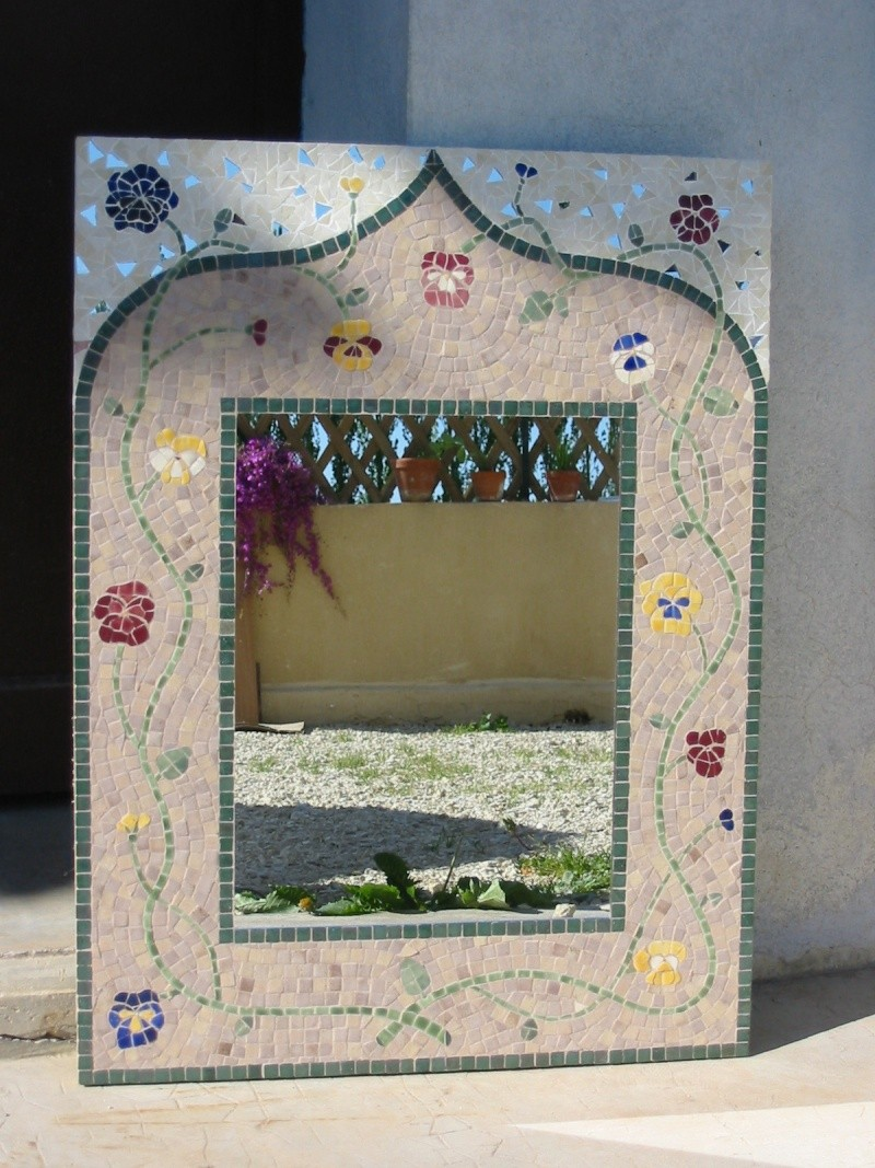 Mes mosaiques Img_5310