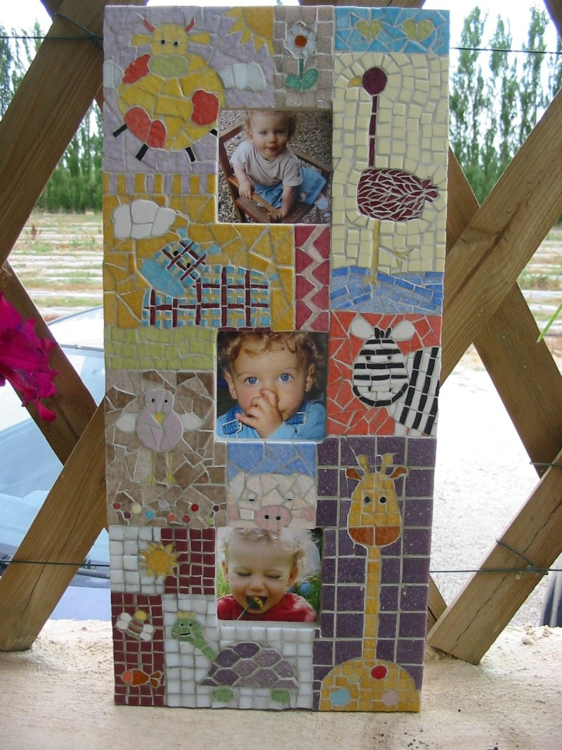Mes mosaiques Img_5510