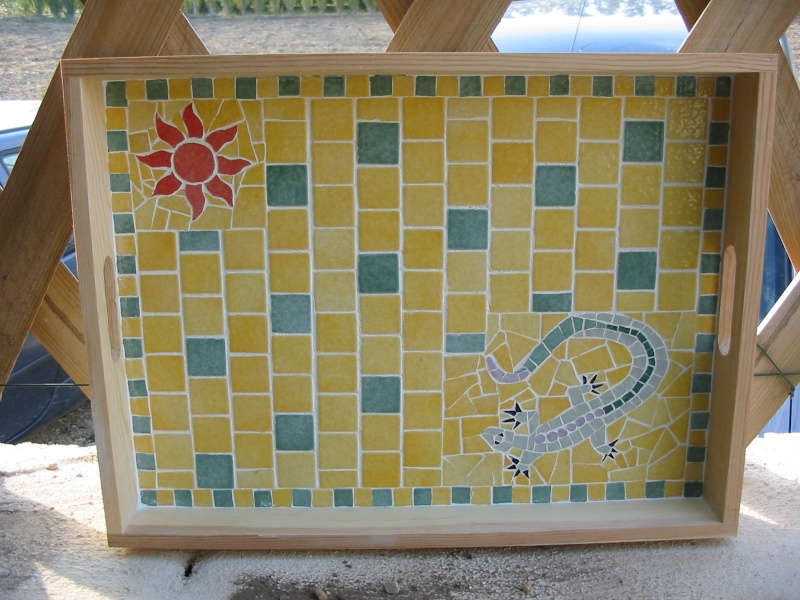 Mes mosaiques Img_5615