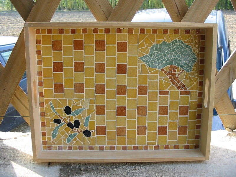 Mes mosaiques Img_5616