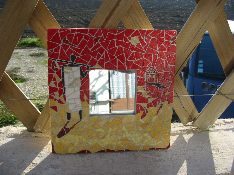 Mes mosaiques Img_5710