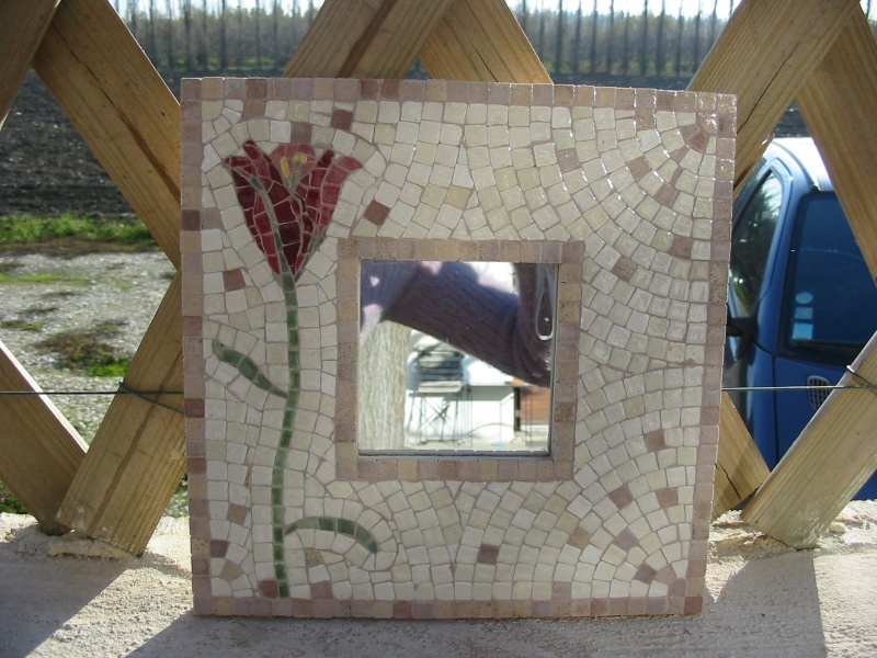 Mes mosaiques Img_5712