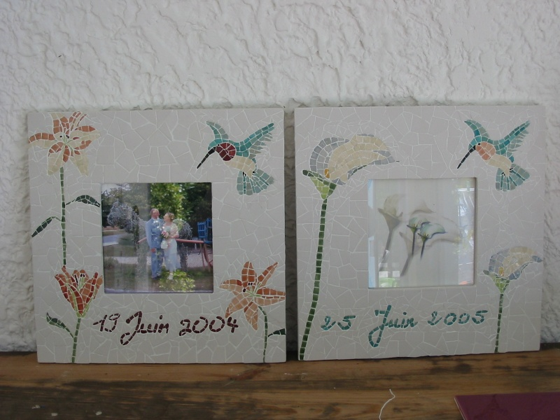 Mes mosaiques Img_5911