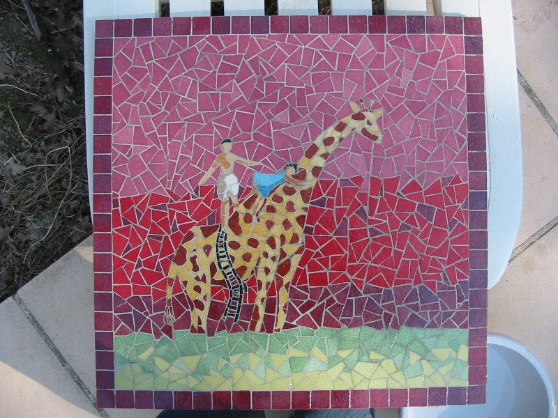 Mes mosaiques Img_8712
