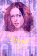 Demande d'avatar et signature pour Paige M. Halliwell Avpaig10