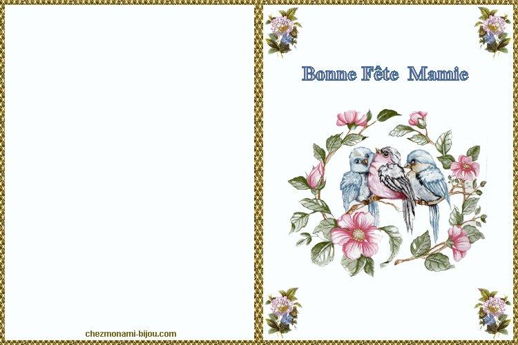 Fête des Mamies. - Page 2 00210