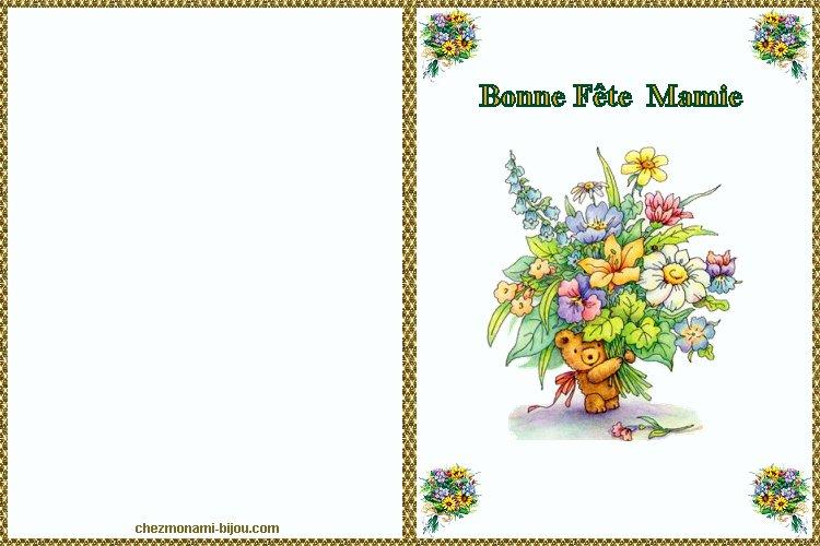 Fête des Mamies. - Page 2 00310