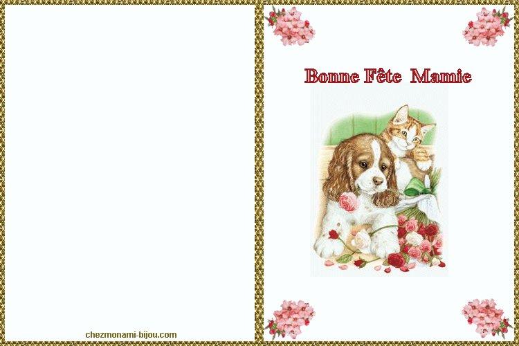 Fête des Mamies. - Page 2 00510