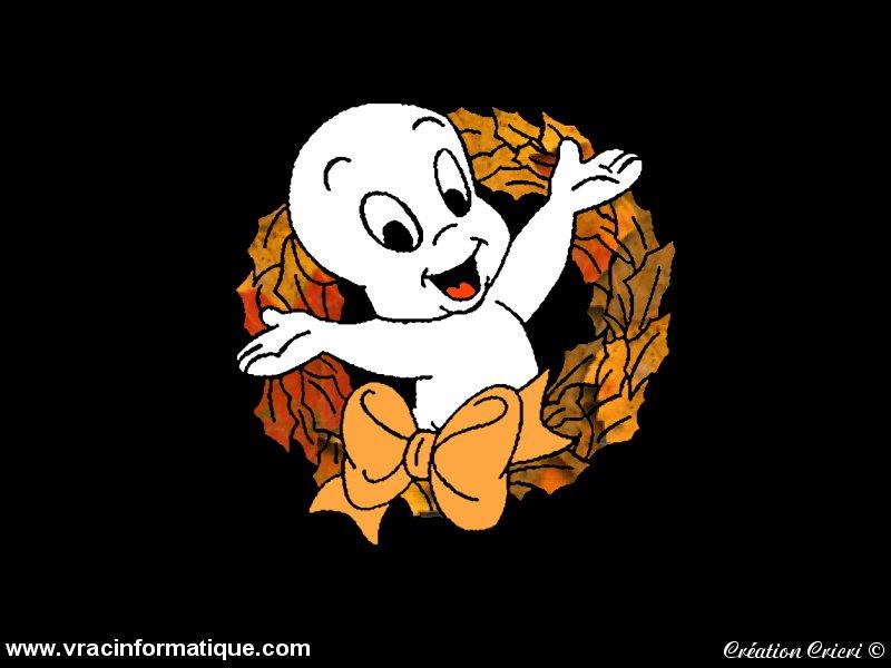 Tous ce qui est en rapport avec halloween, sauf les sorcière - Page 2 06103113