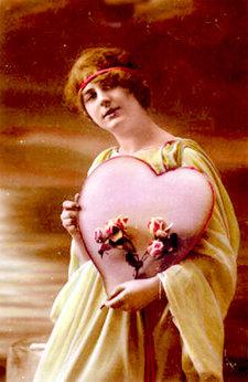 St valentin, et déclaration. - Page 2 225px-10