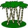 Les arbres en général - Page 3 25376_17