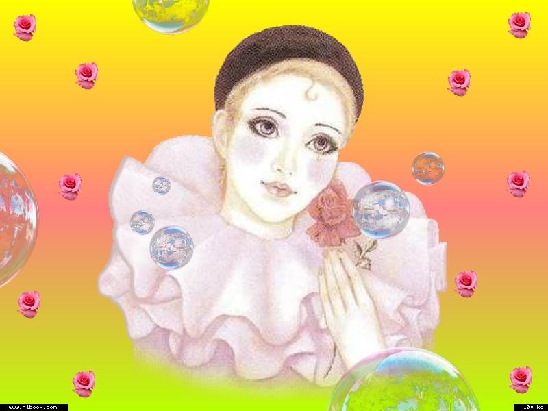Pierrot 7580aa10
