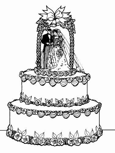 Mariage. - Page 5 81001_18