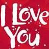 St valentin, et déclaration. - Page 2 Amour022