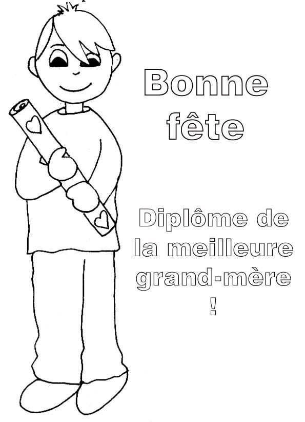 Fête des Mamies. - Page 2 Coldip10