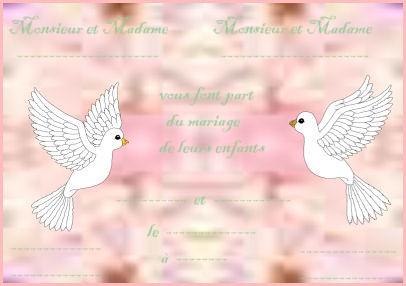 Mariage. - Page 4 Recto210