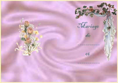 Mariage. - Page 4 Recto310