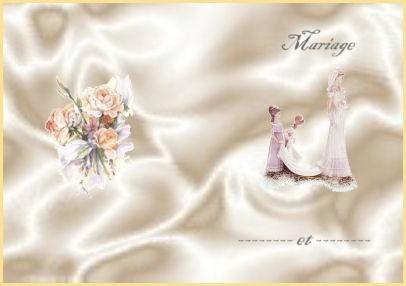 Mariage. - Page 4 Recto410