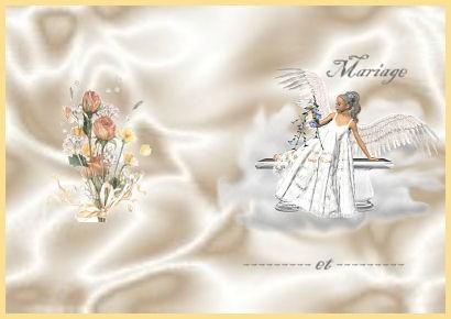 Mariage. - Page 4 Recto510