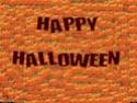 Tous ce qui est en rapport avec halloween, sauf les sorcière Dfc0f310