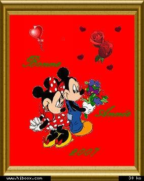 Le monde de Mickey Ty_110