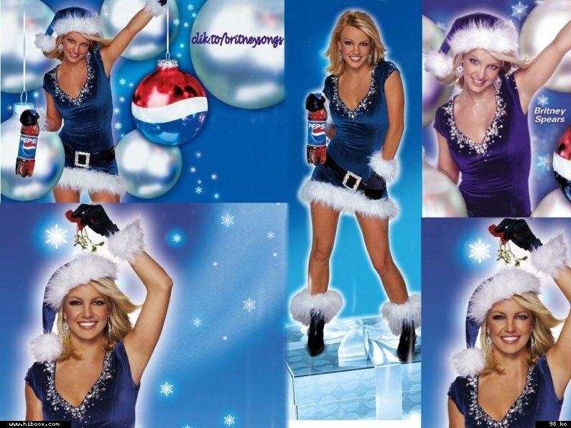 Britney Ty_1310
