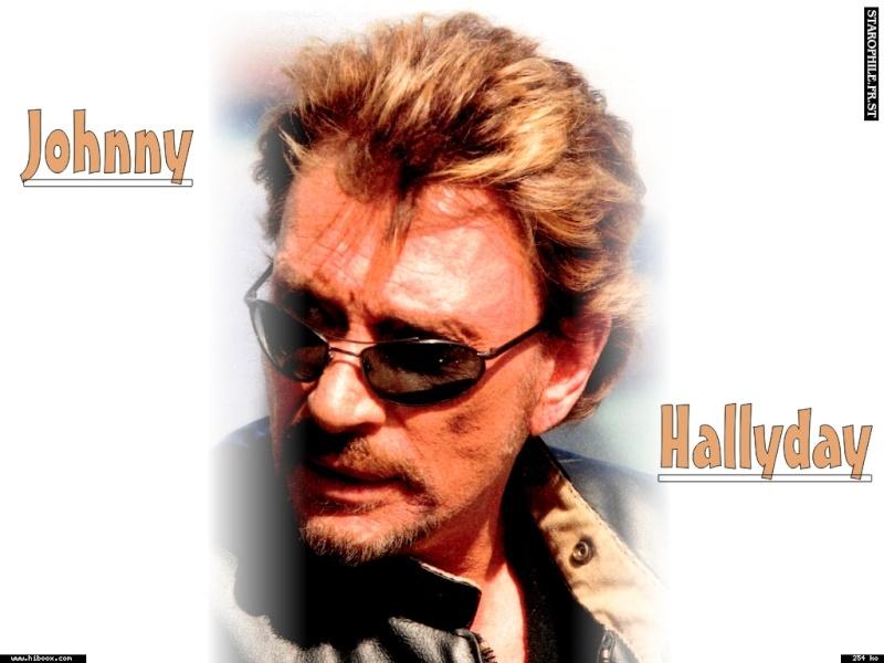 Johnny Hallyday Ty_1410