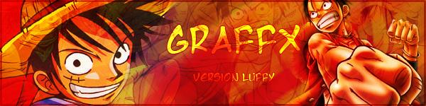 Graffx
