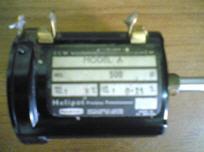 """L'asservissement du robot serial """"SEROR 2006 """" (AR Poto10"""