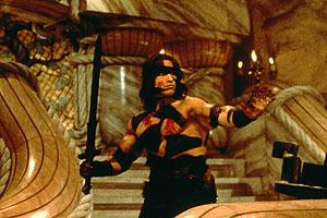 Barbar Conan 6685_410