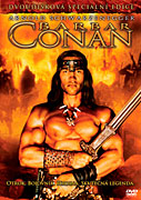 Barbar Conan 6685_d10