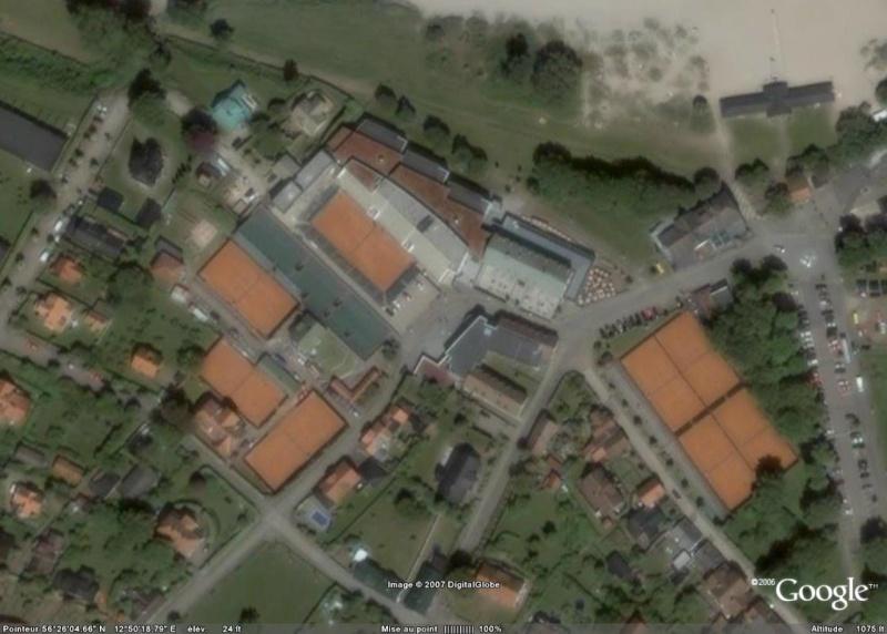 Tournois ATP - Page 2 Bastad10