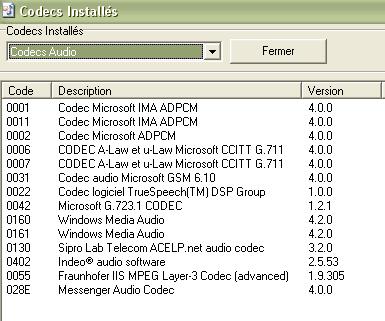 MediaCoder - Page 2 Codecs10
