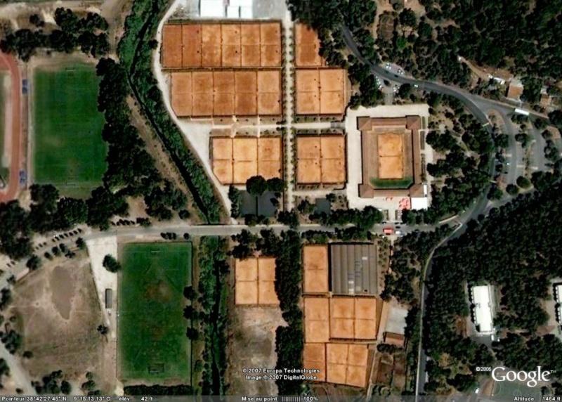 Tournois ATP - Page 2 Estori10