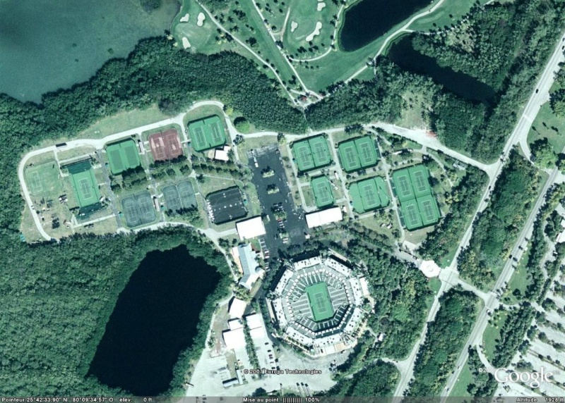 Tournois ATP Miami10