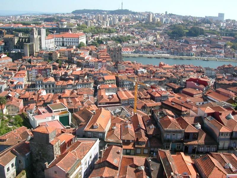 Vos vacances Porto10