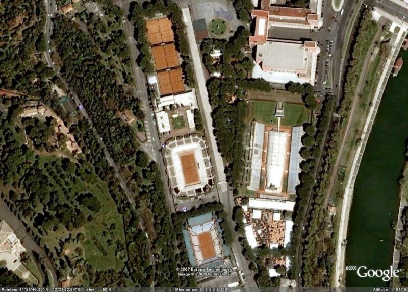 Tournois ATP - Page 2 Rome10