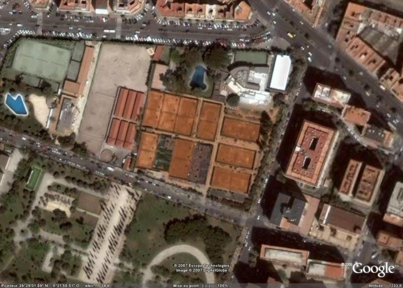 Tournois ATP Valenc10