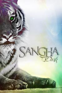 Sangha Dark