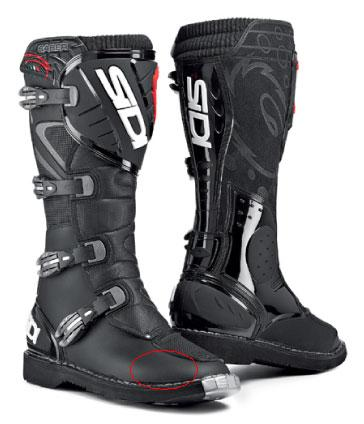 [topic officiel] les Bottes d'enduro - Page 5 Sidi0710