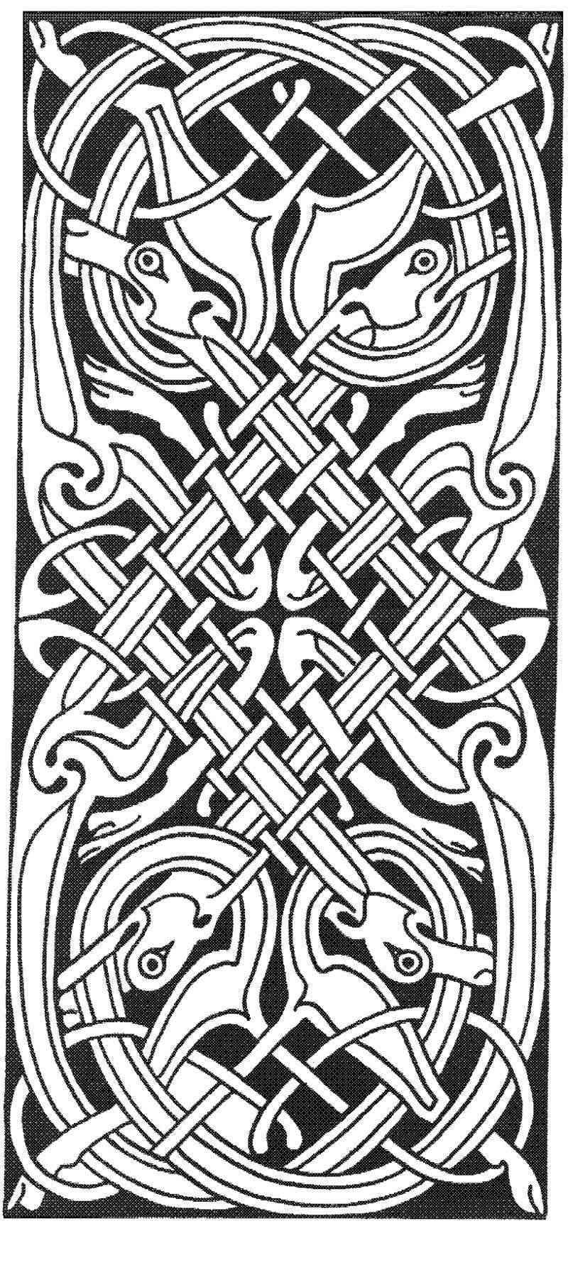Très celtique 19_jan10