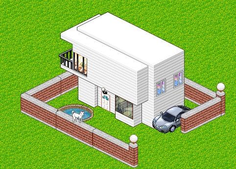 maison Sans_t14