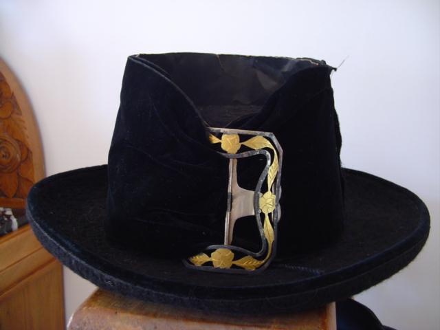 chapeaux bretons Chapea10